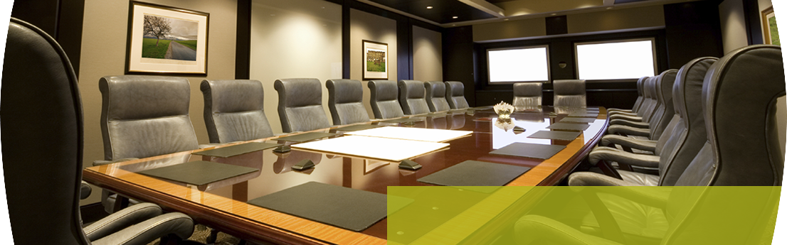 Video%2FVideo+Conferencing+%7C+%3Ca+href%3D%22%2Four-solutions%2Fvideo-video-conferencing%2F%22%3ELearn+more%3C%2Fa%3E